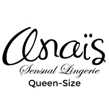 Anais Queensize