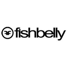 Fishbelly