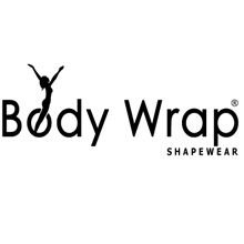 The Body Wrap