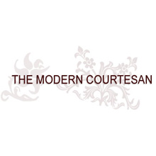 The Modern Courtesan